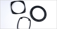 Gasket supplier and custom gasket manufacturing