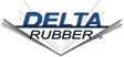 Delta Rubber Limited