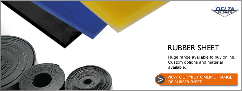 View & buy rubber sheet online or contact us for assistance