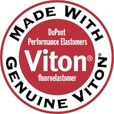Viton Rubber