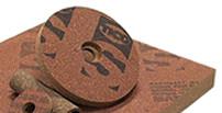 Tico Anti Vibration Pads & Mounts