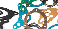 Custom Rubber Gasket Manufacturer
