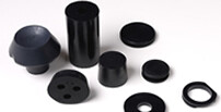 Rubber Moulds Bespoke & Standard