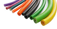 Rubber Hose & Tubing