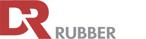 Delta Rubber supply Rubber Matting | Rubber Sheet | Washers | Extrusions | Viton | Neoprene - bespoke and custom rubber products in the UK