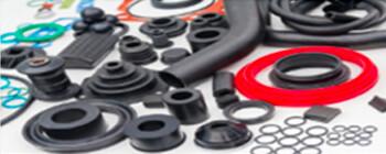 Buy rubber online